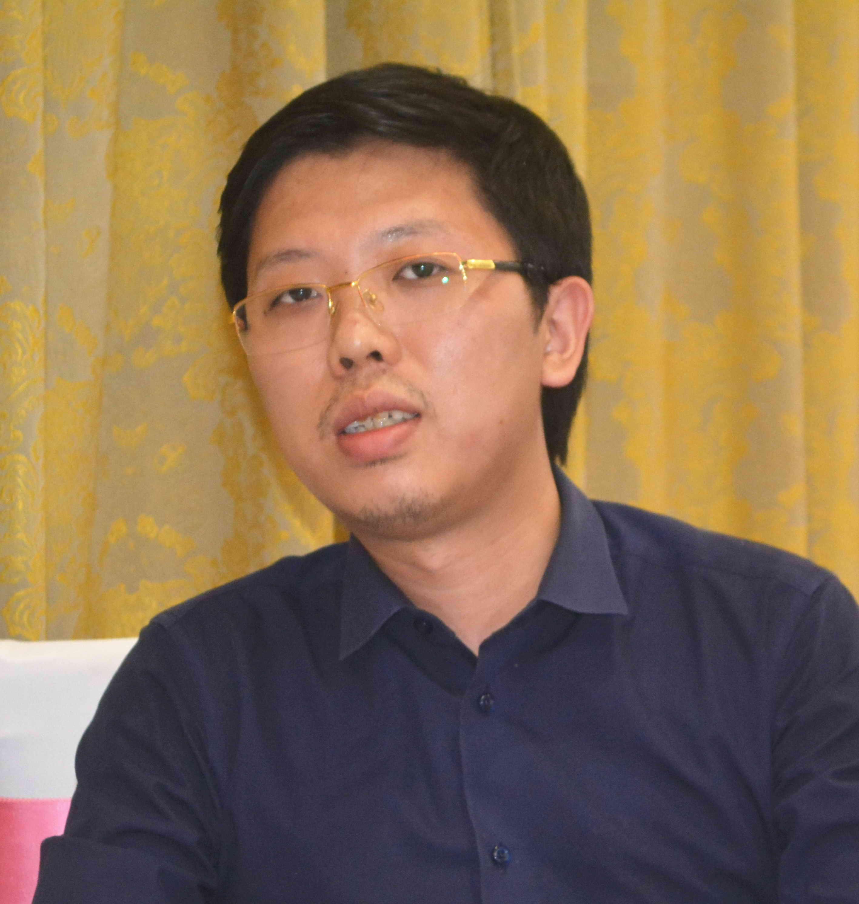 林航正,杭州歌江维嘉酒店有限公司董事长.jpg